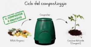 compostaggio_ok